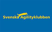 svagilityklubben-width2241