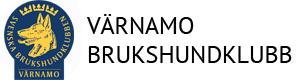 Värnamo Brukshundklubb