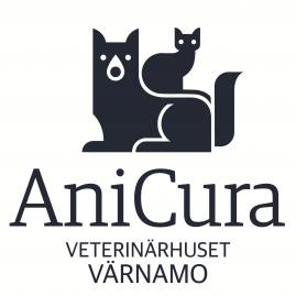 Anicura Veterinärhuset i Värnamo