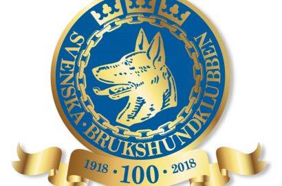 Kom och fira SBK 100år