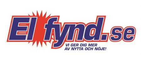 Elfynd