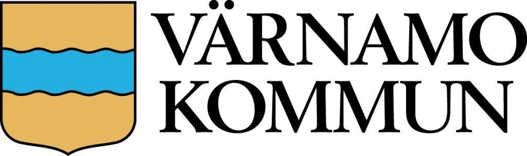 Nordiska Mästerskapen i Bruks Tävling