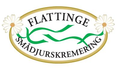 Nordiska Mästerskapen Prel.Program