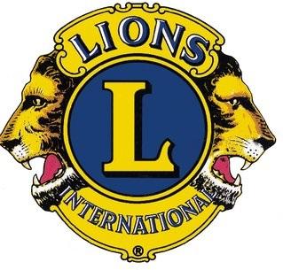 Lions Utbildningsstipendium